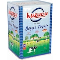77713390 - Kuzucu Tam Yağlı Beyaz Peynir 17 KG - n11pro.com