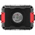 69380227 - Noco Genius GX3626 36V 425Ah Endüstriyel Akıllı Akü Şarj ve Akü B - n11pro.com