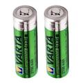 IMG-7123672222900774478 - Varta 5706 Recharge Accu 2700 mAh AA Ni-MH Şarj Edilebilir Kalem Pil 2'li - n11pro.com