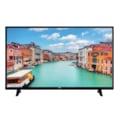 "12519512 - Regal 43R6520FA 43"" Full HD Smart LED TV - n11pro.com"
