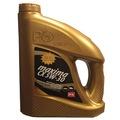 20999723 - Petrol Ofisi Maxima CX 5W-30 7 LT Motor Yağı - n11pro.com