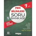 55658170 - Ankara 7.Sınıf Fen Bilimleri Soru Bankası - n11pro.com