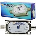 75733110 - Mag 10-30DB Ayarlı Hat Kuvvetlendirici Inline Amplifier - n11pro.com