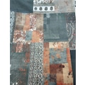 29176874 - Bol's Tekstil Vendite Döşemelik Lamineli İthal Kumaş - n11pro.com