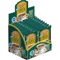 59706328 - Altın Cezve Hazır Dibek Kahvesi Sütlü Şekerli 20 x 10 G - n11pro.com