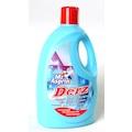 54444182 - Fuji Mr. Asprin Fayans Arası Temizleyici 2.5 KG - n11pro.com