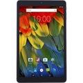 """49418377 - Casper Via S10 16 GB 10.1"""" Tablet (Distribütör Garantili) - n11pro.com"""