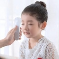 67032636 - Xiaomi Mi Temassız Dijital Ateş Ölçer - n11pro.com