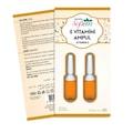 39580682 - Softem E Vitamini Kapsülü 2 x 2 ML - n11pro.com
