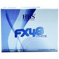 42978738 - HHS FX48 White 10 Kapsül - n11pro.com