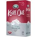 82732129 - NBL Krill Oil 30 Kapsül - n11pro.com