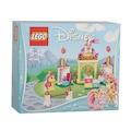 94080438 - Lego 41144 Disney 75 Parça - n11pro.com