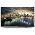 """99223637 - Awox 3282 32"""" HD LED TV - n11pro.com"""