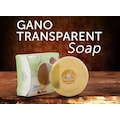 10876262 - Gano Transperent Sabun - n11pro.com