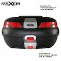 08939764 - Maxem SL-45 Motor Çantası - n11pro.com