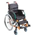 69844828 - Poylin P980 Çocuk Tekerlekli Sandalye - n11pro.com