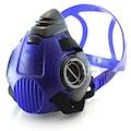 97623605 - Drager 3500 Yarım Yüz Toz Ve Gaz Maskesi - n11pro.com