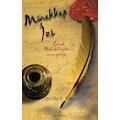 08583219 - Ephesus Yayınları Melvin R. Starr Mürekkep İzi - n11pro.com