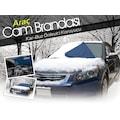 22909974 - Buffer Kar Buz Önleyici Araç Ön Cam Brandası - n11pro.com