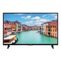 "55432226 - Regal 43R6520F 43"" Full HD Smart LED TV - n11pro.com"