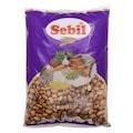 95462324 - Sebil Barbunya 1 KG - n11pro.com