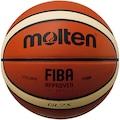 61603568 - Molten Bgl7x Basketbol Topu Maç - n11pro.com