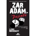 56258402 - Zar Adam'ın Peşinde - Luke Rhinehart - n11pro.com