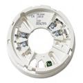 75395247 - Utc Dedektör Tabanı 2000 Serisi DB2004 Deep Base 100 MM - n11pro.com