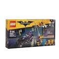 22283446 - Lego 70902 Batman Film 139 Parça - n11pro.com