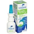 12544342 - Sterimar Stop & Protect Alerji Burun Spreyi 20 ML - n11pro.com