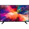 """05600956 - Vestel 49UD8400 49"""" 4K Ultra HD Smart LED TV - n11pro.com"""