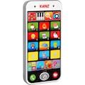 84418774 - Kanz Eğitici İlk Akıllı Telefonum - n11pro.com