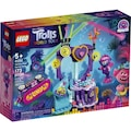 81001943 - LEGO Trolls 41250 Techno Reef Dance Party - n11pro.com