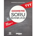 43750299 - Ankara Tyt Geometri Soru Bankası - n11pro.com