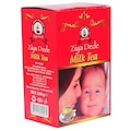 13413240 - Ziya Dede Milk Tea Küp Çay 250 G - n11pro.com