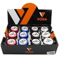 70235495 - Vona Zil 45AE 12'li - n11pro.com