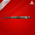33316135 - Bross Kia Hyundai 1.5-2.0-2.9 CRDI İçin 1 Adet Isıtma Bujisi GX102 - n11pro.com