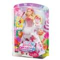 06876000 - Mattel Barbie Dreamtopia Çilek Prensesi DYX28 - n11pro.com