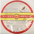 13829061 - Saffet Abdullah Güllaç Tepsi Ambalaj 400 G - n11pro.com