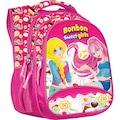 19957532 - Pippa Okul Çantası Yarasa - PSB005 - Bonbon Sweet Girls - n11pro.com