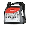 33843258 - Motrio Castrol Dolum 5W-40 Motor Yağı 4 L - n11pro.com