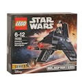 98645239 - Lego 75163 Star Wars 39 Parça - n11pro.com
