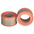 26815787 - Gold Filter Hava Filtresi Kompresör 65 MM - n11pro.com