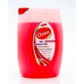 68342558 - Ozon Halı Şampuanı Elde 4 L - n11pro.com