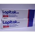 37193373 - Lapitak Bariyer Krem - n11pro.com