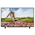"""24679787 - Grundig 43 VLE 5830 BN 43"""" Full HD LED TV - n11pro.com"""