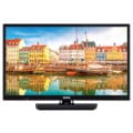 "87016474 - Vestel 24HD5500 24"" HD LED TV - n11pro.com"