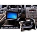 83828092 - Buffer Oto Direksiyon Tablet Tutucu - n11pro.com