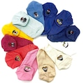 36682339 - Black Arden Socks Emojili Çorap 36-40 - n11pro.com
