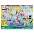 03985881 - Play Doh Dondurma Dükkanı B0306EU40 - n11pro.com